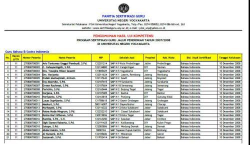 sertifikasi-11