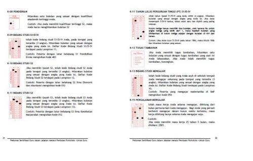 buku-4-20